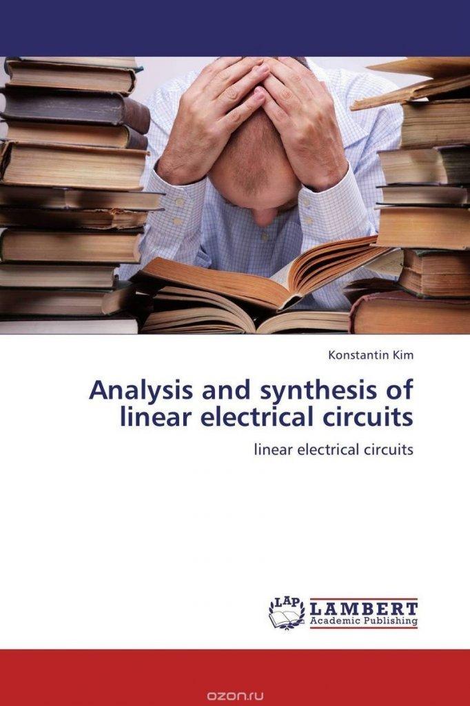 assessment portfolio and analysis essay