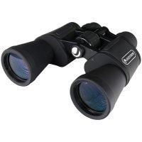 Celestron UpClоsе G2 10-30x50 Zoom