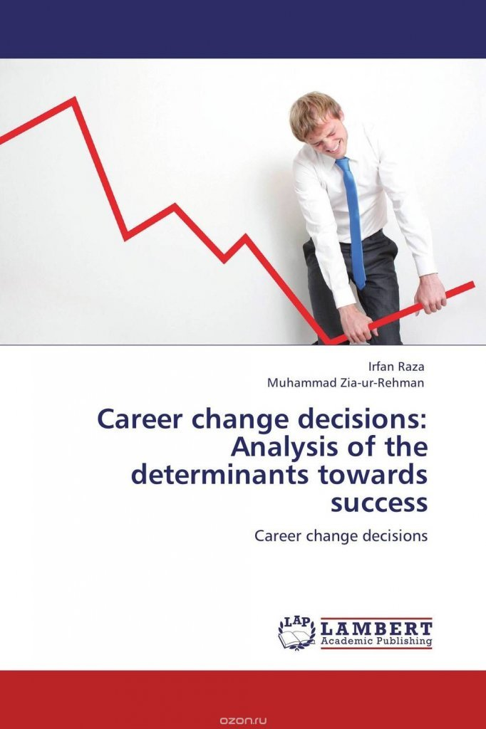 an analysis of the mortician career The following civilian occupations are similar to the duties performed by hm - mortician other career considerations gap analysis the credential.