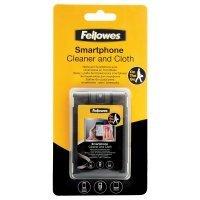Fellowes FS-99106