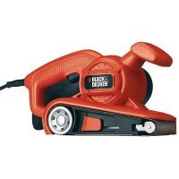 Black+Decker ЛШМ Black&Decker KA86 (720Вт, 457/76мм)