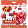 Jelly Belly Hello Kitty драже жевательное ассорти (90 г)
