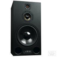 Adam Audio S4X-V