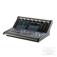 DiGiCo S21 Worksurface