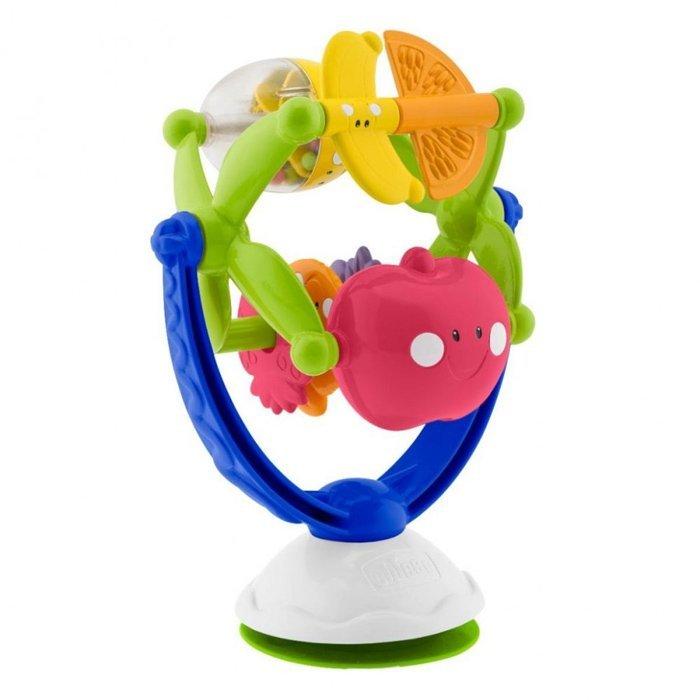 Развивающие игрушки киев