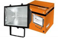 Прожектор ТДМ Sq0301-0006