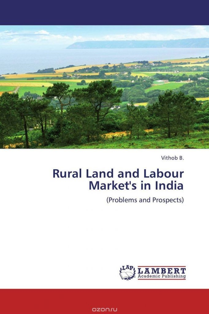 prospects and challenges of rural marketing in india