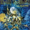Iron Maiden LIVE AFTER DEATH (180 Gram)