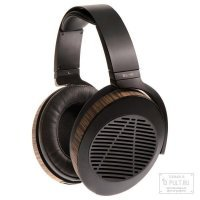 Audeze EL8 Black Open