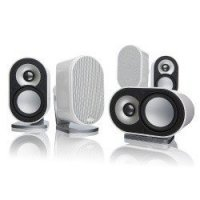 Paradigm Millenia One 5.0 gloss white
