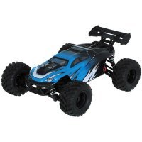 Pilotage Truggy Stem 18 EP RC17519