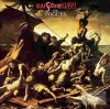 The Pogues RUM, SODOMY AND THE LASH (180 Gram)