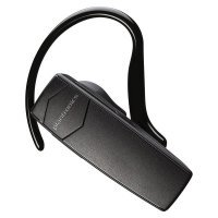 Plantronics Explorer 10 Black (202341-05)