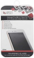 Liberty Project 0.3mm для Apple iPhone 5s/5c/SE