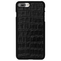 Glueskin для iPhone 7 Plus Classic Croco (7p-38С)