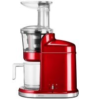 KitchenAid Artisan 5KVJ0111ECA
